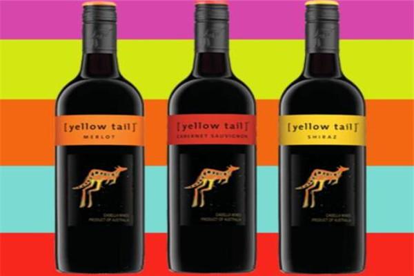 好喝的进口红酒有哪些?进口红酒品牌排行榜推荐