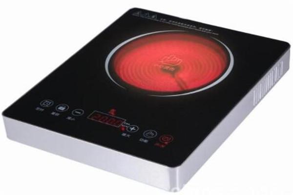 德国什么牌子的电陶炉好?德国十大电陶炉品牌推荐