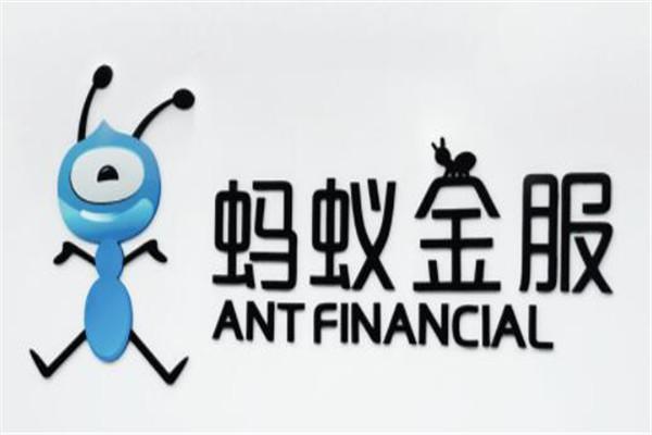 天津有哪些互联网公司?天津十大互联网公司排名