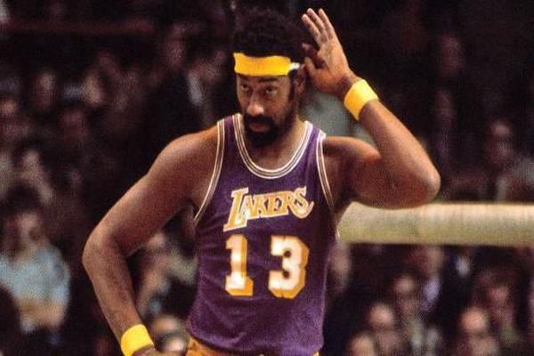 NBA历史十大中锋 令人震惊!让乔丹感到害怕的中锋竟然是他