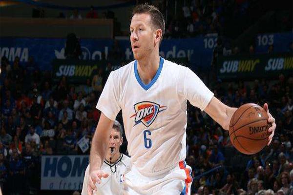 NBA三分命中率排名 全明星投篮冠军命中率为45.40%位居第一