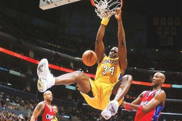 NBA十大难防球员 小皇帝勒布朗排名第4,第一名是他毫不意外