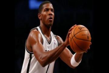 NBA历史十大球星排名 大鲨鱼排名第7,首榜篮球之神意料之中