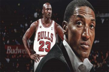 NBA总冠军个人排行榜 球员教练解说员为一体的汤姆排名第5