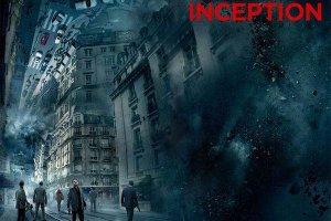 豆瓣评分前十科幻电影 头号玩家第六,第一评分高达9.3