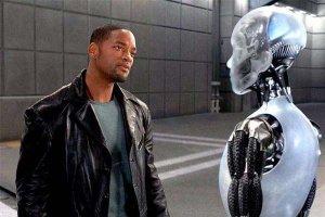 机器人系列电影排行 我,机器人与终结者2纷纷上榜