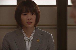 日本十大中二搞笑电视剧 带给我们欢乐的中二日剧推荐