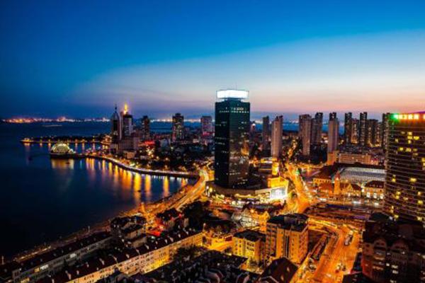 世界十大婚礼城市