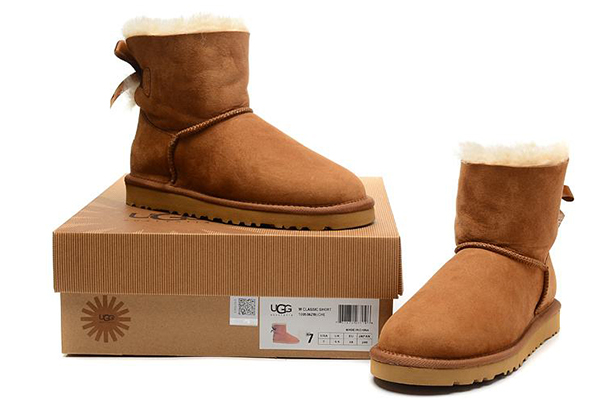 十大年夜女鞋品牌