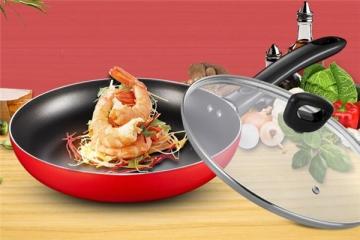 什么牌子的煎锅好?十大煎锅品牌排行榜推荐