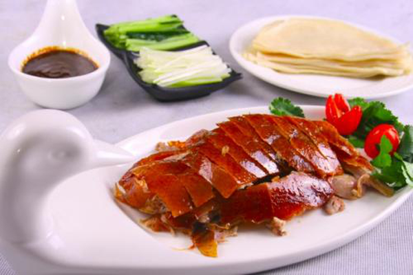 太原十大必吃饭店 打卤面上榜,排名一名简直好吃到叫麻麻!