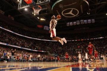 现役NBA十大顶薪球员 詹姆斯哈登排名第6?第一名竟然是他
