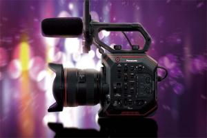 大型电影级专业摄像机排行 适合拍电影的五款摄像机推荐