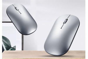 无线鼠标推荐100元左右排行,五款百元左右的无线鼠标推荐