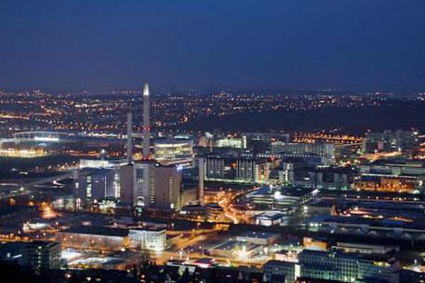德国十大城市