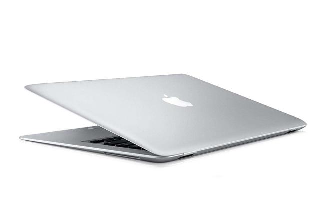 全球笔记本质量十大排名 联想第二,苹果仅排第四