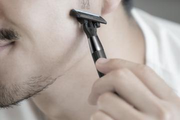 手动剃须刀排名前十 无感剃须,你喜欢哪一款