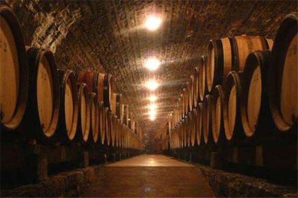 勃艮第最好的酒庄有哪些?勃艮第酒庄排名推荐
