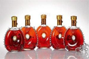 哪些牌子的洋酒最好?洋酒亚洲久久无码中文字幕排名推薦