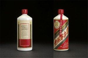 全國名酒排名,西鳳酒上榜,第一在线中文字幕亚洲日韩公認