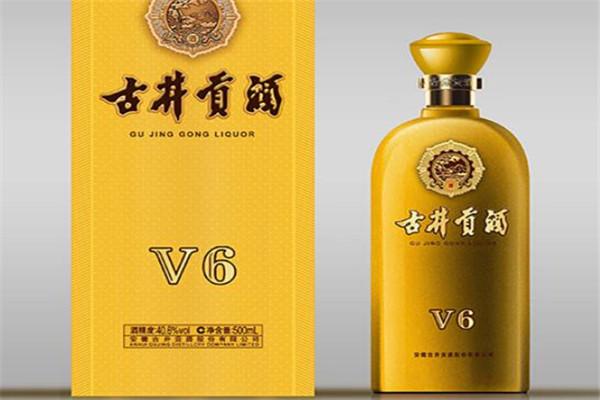 全国名酒排名,西凤酒上榜,第一世界公认