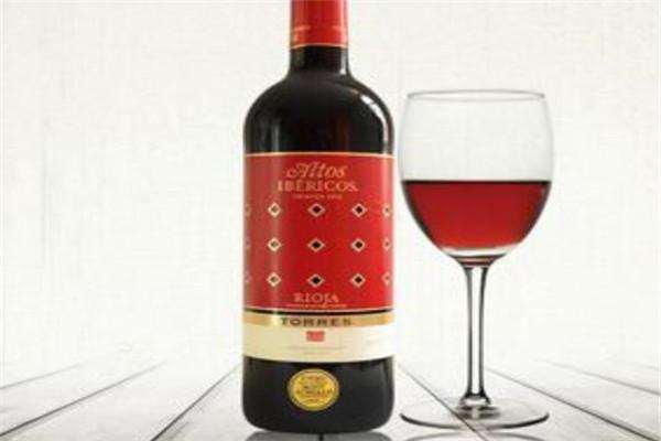 西班牙哪些红酒比较好?西班牙红酒排名推荐