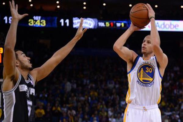 NBA罚球命中率榜 第一名毫不意外,排名第二竟然是欧洲天王