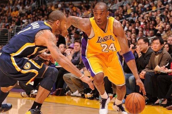 NBA历史罚球榜 乔丹排名第5,第一名罚球出手次数13188次