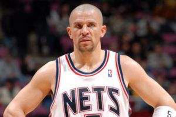 NBA历史十大控卫 第三名曾获NBA终身成就奖,有你喜欢的吗
