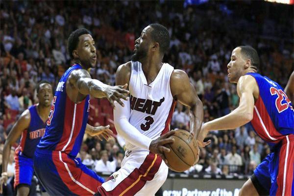 NBA十大最长连败纪录 痛惜!连败26场!近两个月时间没有赢球