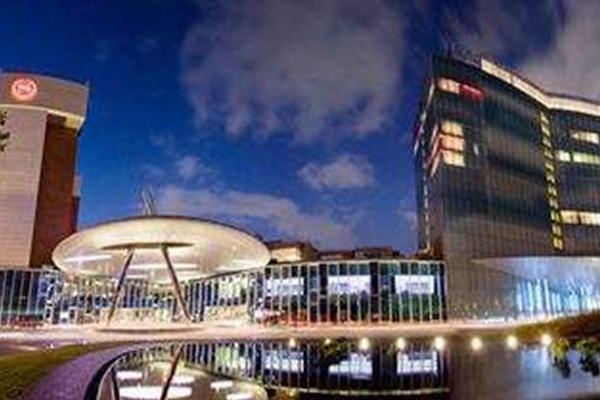 世界十大赌场