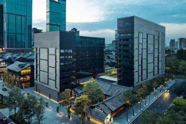 世界十大高端酒店