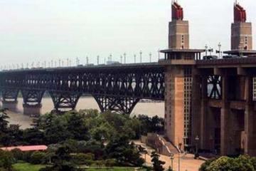 世界十大桥梁排名:为什么同样是桥,这些桥却可以如此优秀?