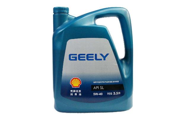 世界20大顶级机油排名 什么牌子的机油最好用