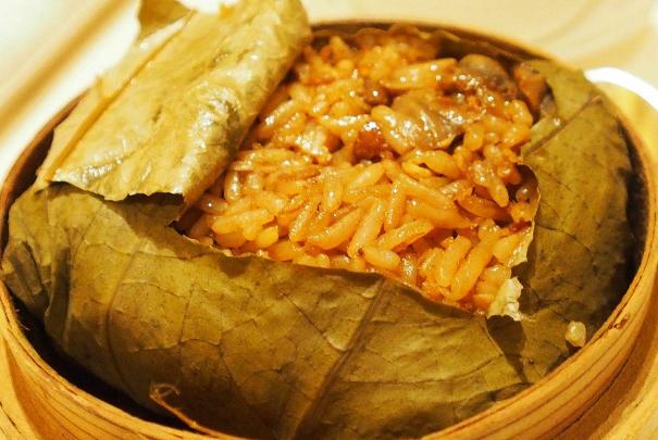 济南芙蓉街小吃排行榜 济南特色美食,你吃过几种