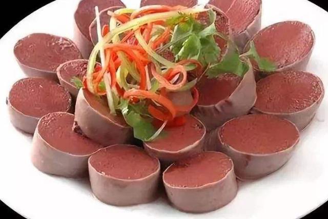 胶州十大名吃 舌尖上美味,你吃过几个
