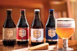 好喝的修道院啤酒有哪些?修道院啤酒排名推薦