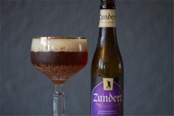 好喝的修道院啤酒有哪些?修道院啤酒排名推荐