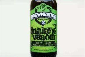 www.617888.com烈性啤酒排名,刚起来,你想尝试哪几款