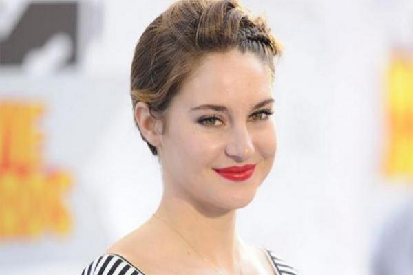好莱坞十大女星排行榜 简直是上帝宠儿!这脸蛋身材,我哭了