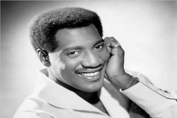 历史上最伟大的10位歌手 杰克逊排名第8,第一是位女歌手