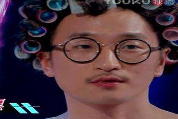 世界公认的popping大神 罗志祥排名第7,第一名居然是法国人