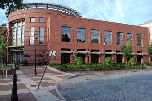 世界十大设计学院排名 盘点国外最出名的十所设计学院