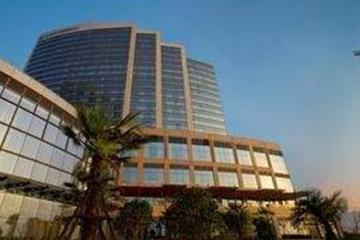 長春十大頂級酒店:長春五星級酒店,價格實惠,物超所值