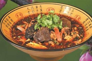 江汉路步行街必吃美食 江汉路特色美食大盘点 你吃过哪些?