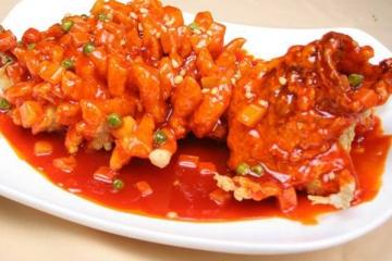 苏州必吃十大美食:苏州美食攻略,来苏州一定要去吃的美食
