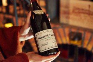 口感好的红酒品牌有哪些?国际红酒排行榜前十名推荐