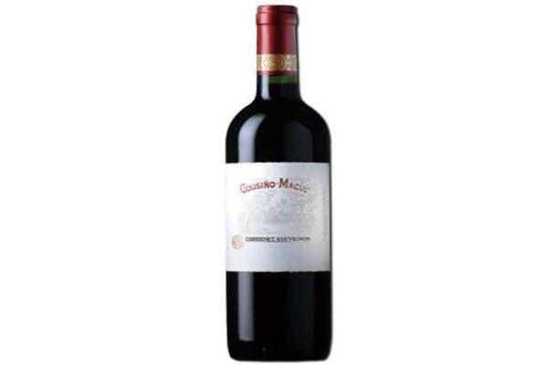 智利哪些品牌的葡萄酒好?智利葡萄酒牌子排名推荐