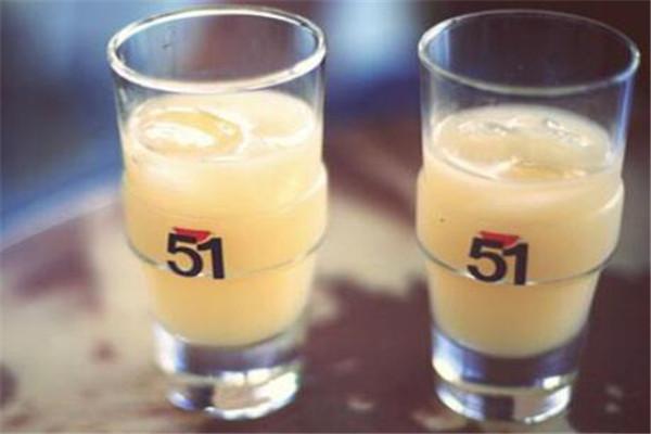 十大名酒排名,酩悦香槟上榜,茴香酒口味很重