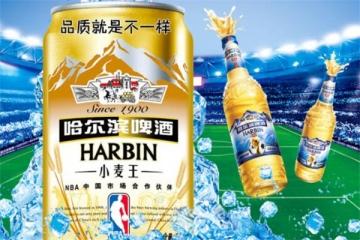 中国啤酒口感排名,哈皮冰镇后最好喝,你都喝过吗